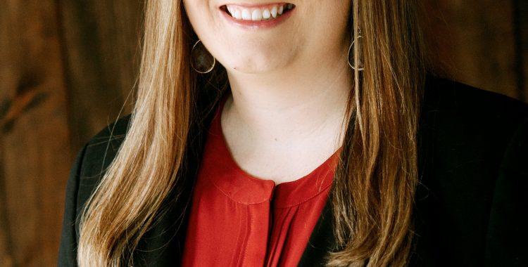 Angela Schmit